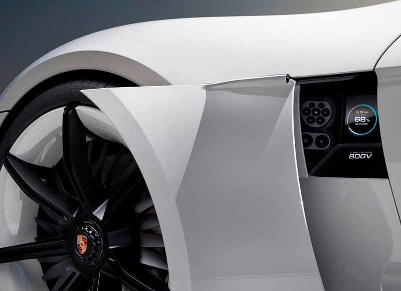 established-germany-and-porsche-a-new-company-porsche-digital-gmbh-responsible-for-the-automatic-operation-technology20160608-3