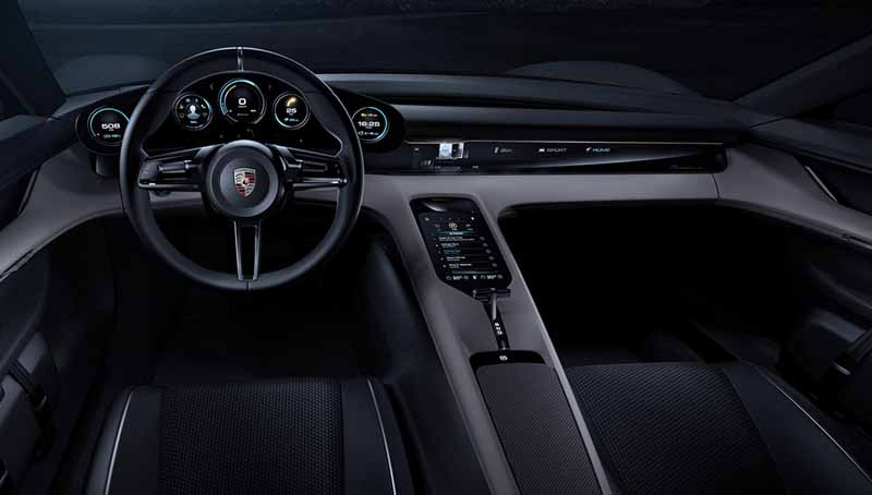 established-germany-and-porsche-a-new-company-porsche-digital-gmbh-responsible-for-the-automatic-operation-technology20160608-4
