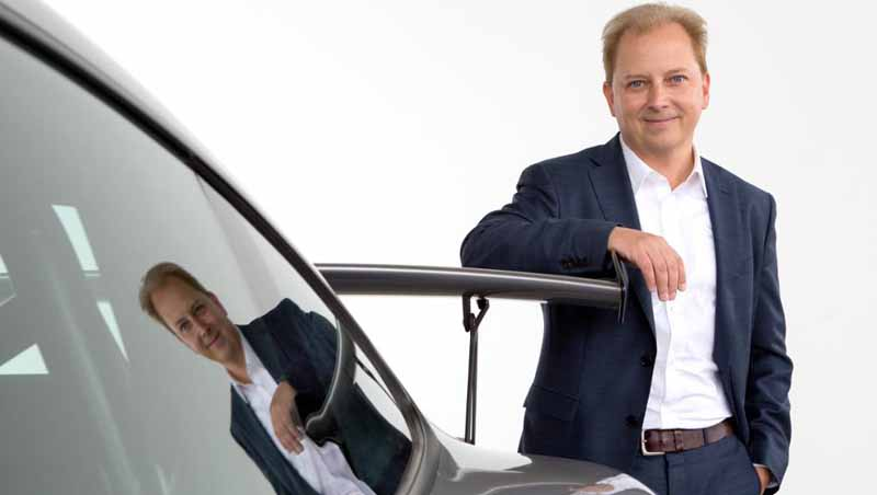 established-germany-and-porsche-a-new-company-porsche-digital-gmbh-responsible-for-the-automatic-operation-technology20160608-7