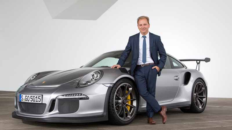 established-germany-and-porsche-a-new-company-porsche-digital-gmbh-responsible-for-the-automatic-operation-technology20160608-8