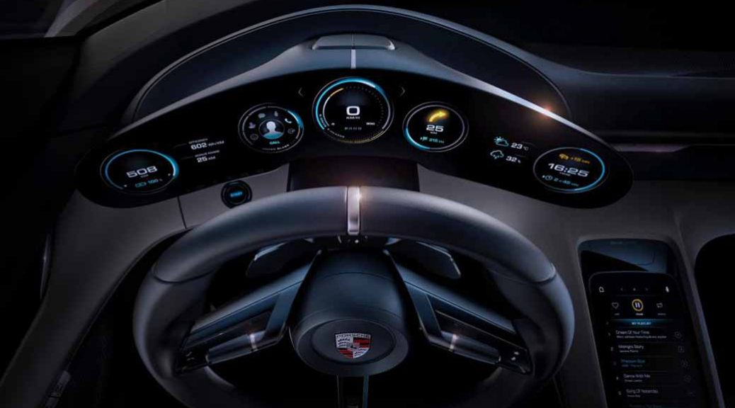 established-germany-and-porsche-a-new-company-porsche-digital-gmbh-responsible-for-the-automatic-operation-technology20160608-9