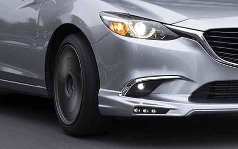 expanding-otoeguze-the-setting-car-of-the-street-sports-brake-pads20160627-1