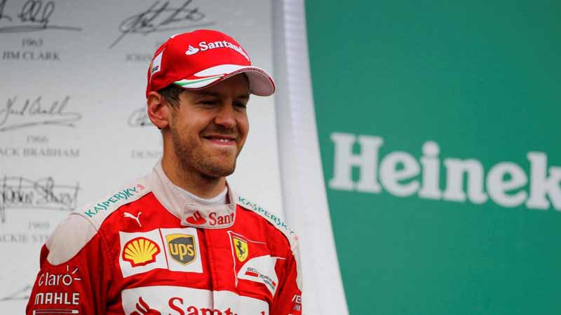 f1-canada-gp-finals-won-the-hamilton-rosberg-fifth-place-ending-in-alonso-11-20160613-10