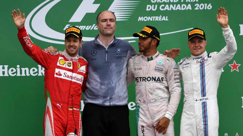 f1-canada-gp-finals-won-the-hamilton-rosberg-fifth-place-ending-in-alonso-11-20160613-12