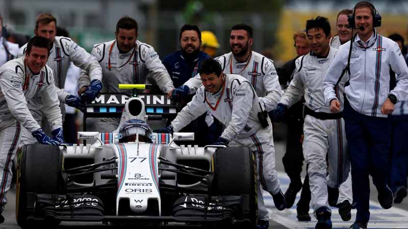 f1-canada-gp-finals-won-the-hamilton-rosberg-fifth-place-ending-in-alonso-11-20160613-13