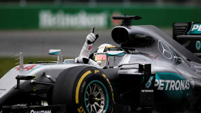 f1-canada-gp-finals-won-the-hamilton-rosberg-fifth-place-ending-in-alonso-11-20160613-14
