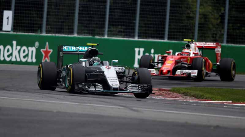f1-canada-gp-finals-won-the-hamilton-rosberg-fifth-place-ending-in-alonso-11-20160613-16