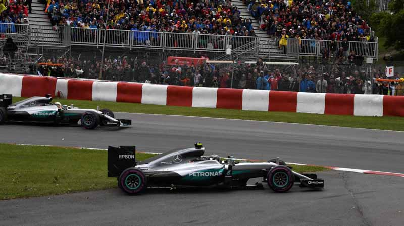 f1-canada-gp-finals-won-the-hamilton-rosberg-fifth-place-ending-in-alonso-11-20160613-22