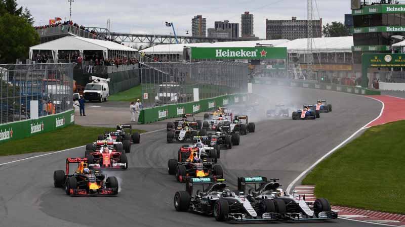 f1-canada-gp-finals-won-the-hamilton-rosberg-fifth-place-ending-in-alonso-11-20160613-23