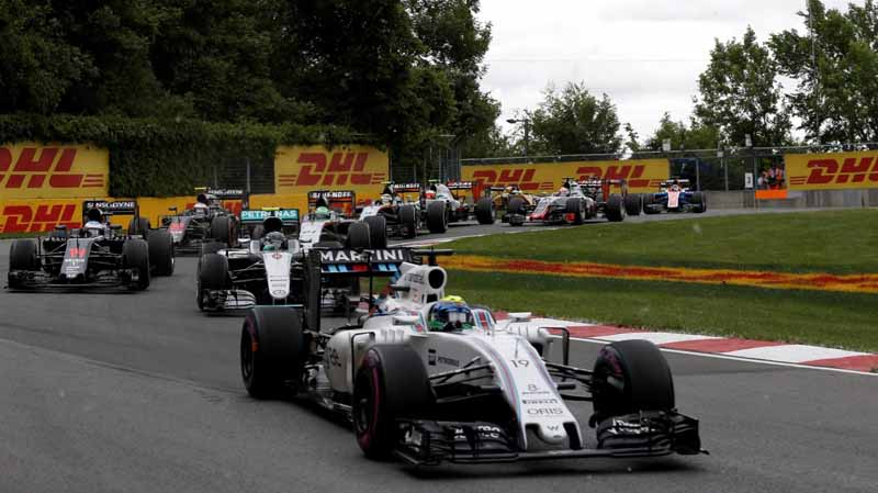 f1-canada-gp-finals-won-the-hamilton-rosberg-fifth-place-ending-in-alonso-11-20160613-25