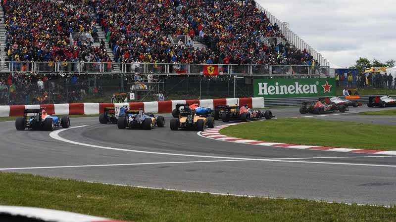 f1-canada-gp-finals-won-the-hamilton-rosberg-fifth-place-ending-in-alonso-11-20160613-26