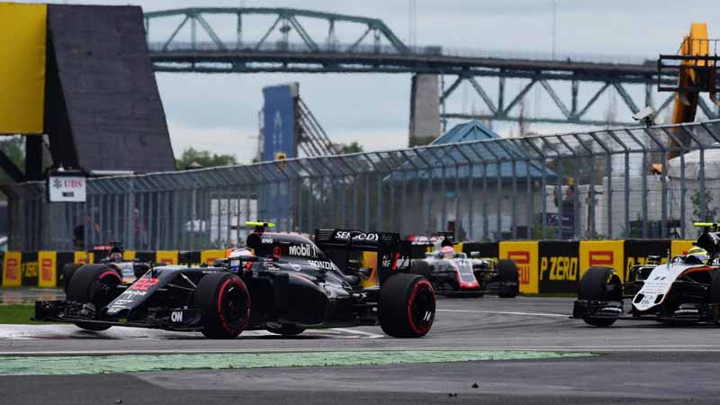 f1-canada-gp-finals-won-the-hamilton-rosberg-fifth-place-ending-in-alonso-11-20160613-4