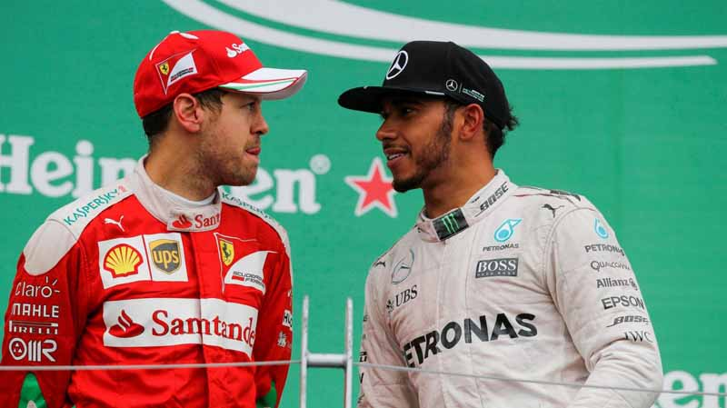 f1-canada-gp-finals-won-the-hamilton-rosberg-fifth-place-ending-in-alonso-11-20160613-5