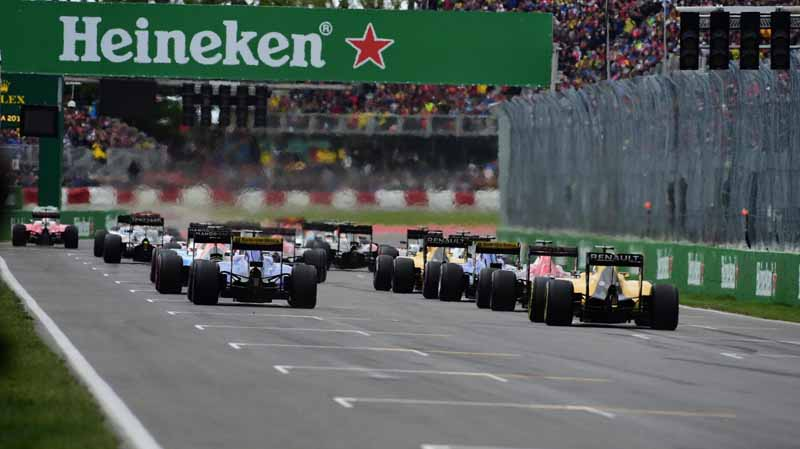 f1-canada-gp-finals-won-the-hamilton-rosberg-fifth-place-ending-in-alonso-11-20160613-6