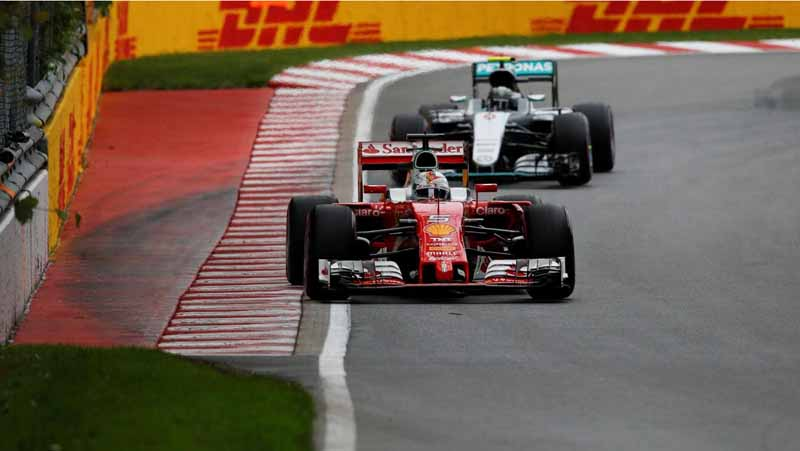 f1-canada-gp-qualifying-mercedes-in-pp-hamilton-1-and-2-honda-camp-10-12th20160612-13