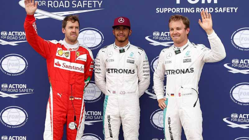 f1-canada-gp-qualifying-mercedes-in-pp-hamilton-1-and-2-honda-camp-10-12th20160612-16