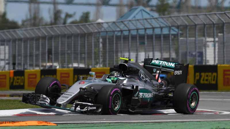 f1-canada-gp-qualifying-mercedes-in-pp-hamilton-1-and-2-honda-camp-10-12th20160612-33