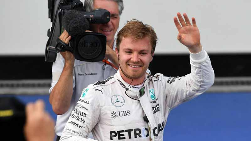 f1-european-gp-finals-rosberg-this-season-fifth-victory-to-protect-the-lead-from-the-pp-not-reach-the-winning-baton-11th20160621-30