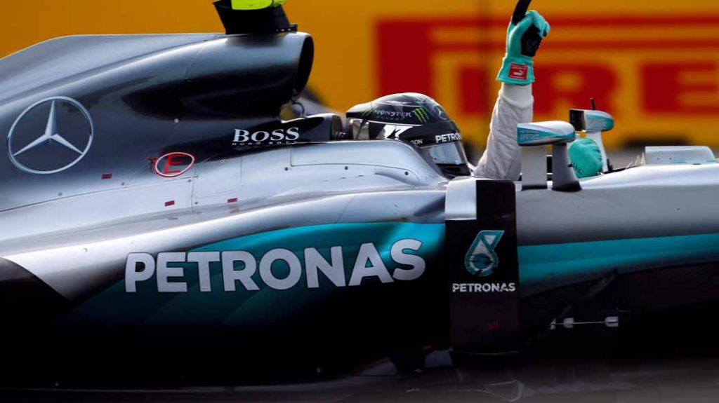 f1-european-gp-finals-rosberg-this-season-fifth-victory-to-protect-the-lead-from-the-pp-not-reach-the-winning-baton-11th20160621-32