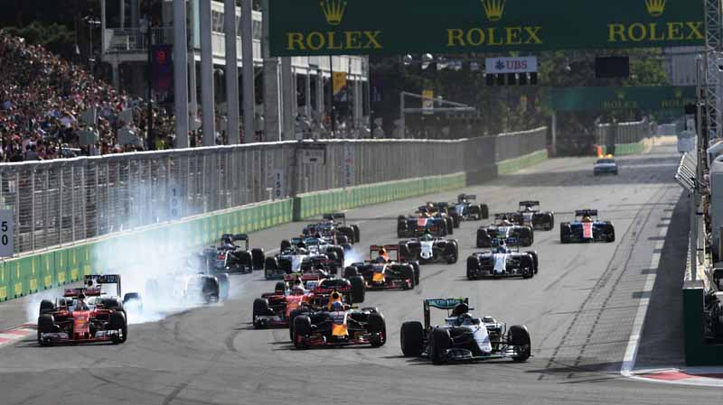 f1-european-gp-finals-rosberg-this-season-fifth-victory-to-protect-the-lead-from-the-pp-not-reach-the-winning-baton-11th20160621-45