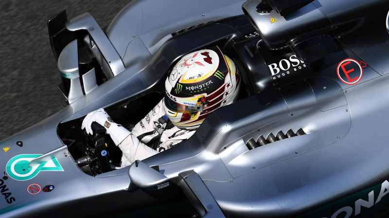 f1-european-gp-qualifying-rosberg-ahead-of-the-pack-in-the-pp-won-honda-camp-14-19-fastest20160619-19