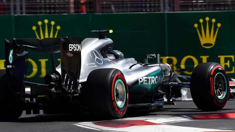 f1-european-gp-qualifying-rosberg-ahead-of-the-pack-in-the-pp-won-honda-camp-14-19-fastest20160619-20