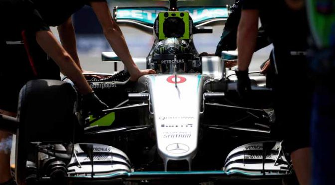 f1-european-gp-qualifying-rosberg-ahead-of-the-pack-in-the-pp-won-honda-camp-14-19-fastest20160619-27