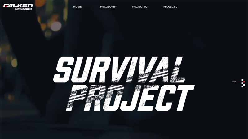 falken-survival-project-in-official-web-site-special-page-public20160625-2