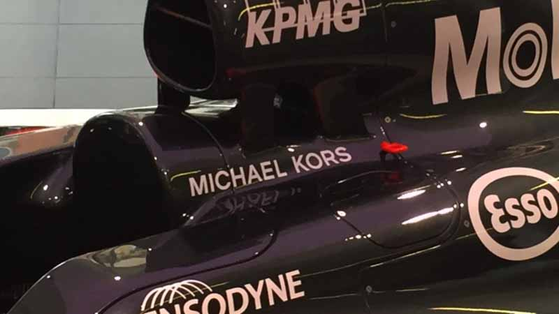 fashion-brand-michael-kors-signed-a-mclaren-honda-and-partnership20160627-1