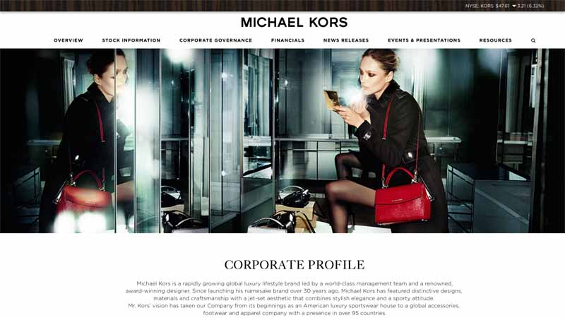 fashion-brand-michael-kors-signed-a-mclaren-honda-and-partnership20160627-15