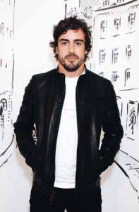 fashion-brand-michael-kors-signed-a-mclaren-honda-and-partnership20160627-16