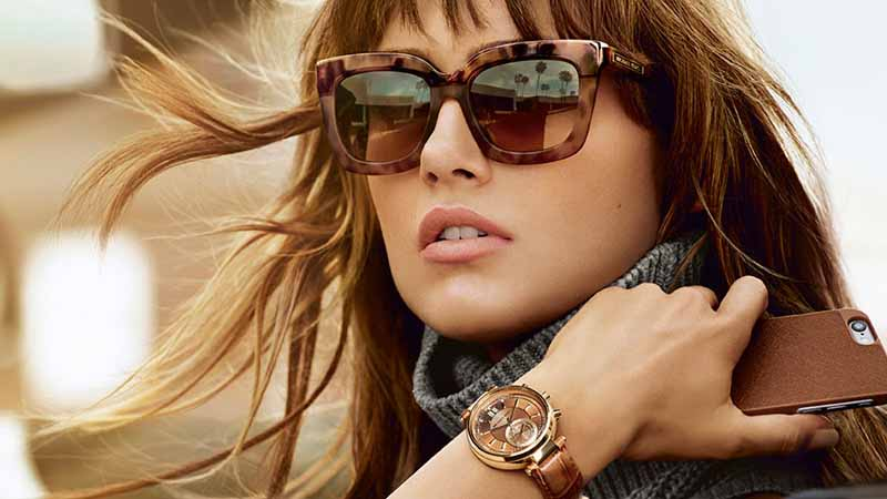 fashion-brand-michael-kors-signed-a-mclaren-honda-and-partnership20160627-20