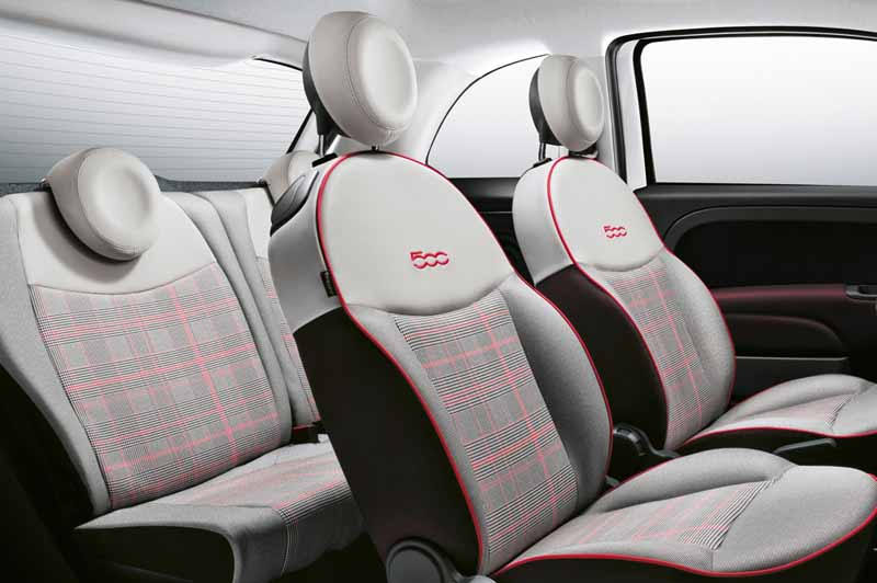 fca-japan-1-2-lounge-based-limited-car-fiat-500-corallo-is-released20160602-1