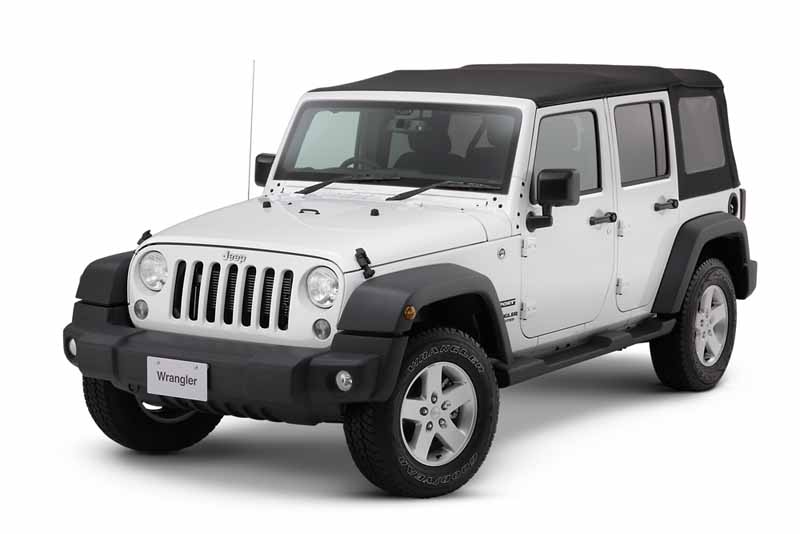 fca-japan-jeep-wrangler-unlimited-sport-soft-top-edition-release20160616-3