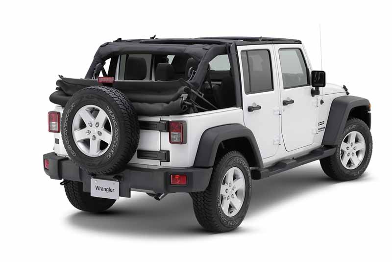 fca-japan-jeep-wrangler-unlimited-sport-soft-top-edition-release20160616-4