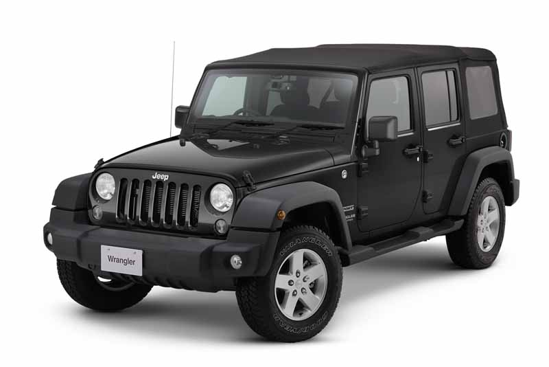 fca-japan-jeep-wrangler-unlimited-sport-soft-top-edition-release20160616-5