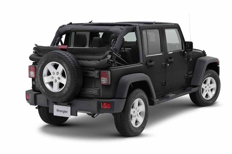fca-japan-jeep-wrangler-unlimited-sport-soft-top-edition-release20160616-6