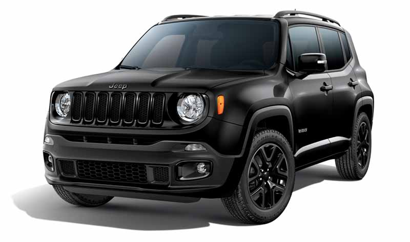 fca-japan-launched-the-jeep-renegade-black-edition20160630-1