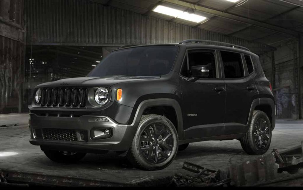 fca-japan-launched-the-jeep-renegade-black-edition20160630-2