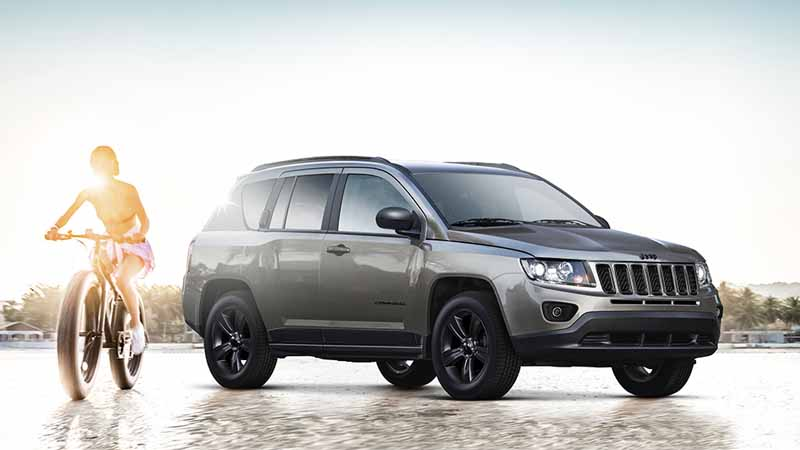 fca-japan-limited-edition-jeep-compass-black-edition-released20160603-2