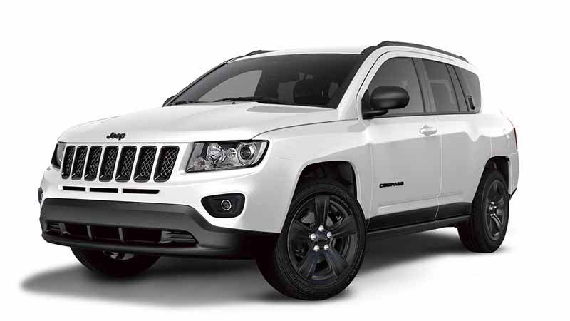 fca-japan-limited-edition-jeep-compass-black-edition-released20160603-5