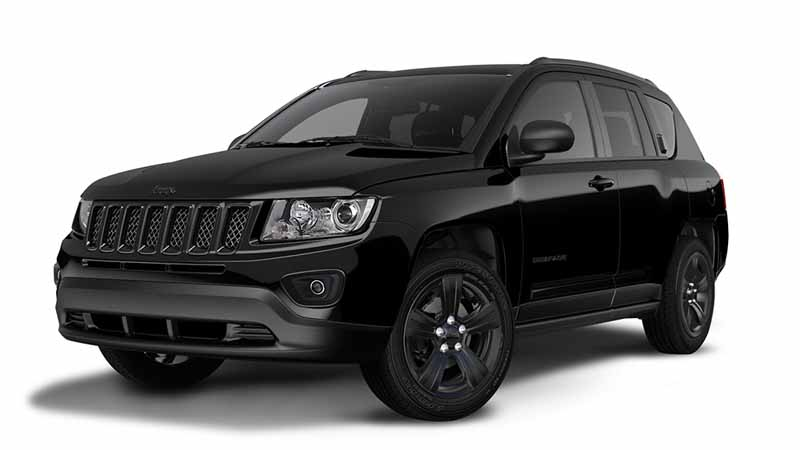 fca-japan-limited-edition-jeep-compass-black-edition-released20160603-6