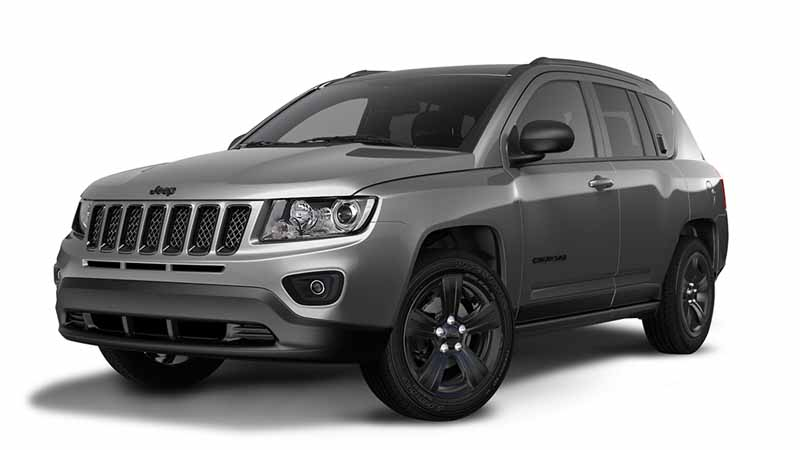 fca-japan-limited-edition-jeep-compass-black-edition-released20160603-7