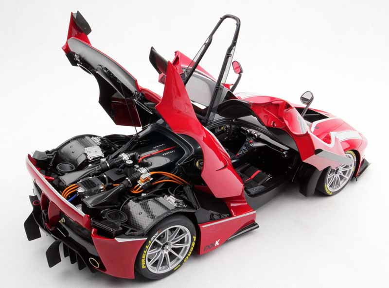 ferrari-fxx-k-has-won-the-adi-compasso-doro-award20160617-2