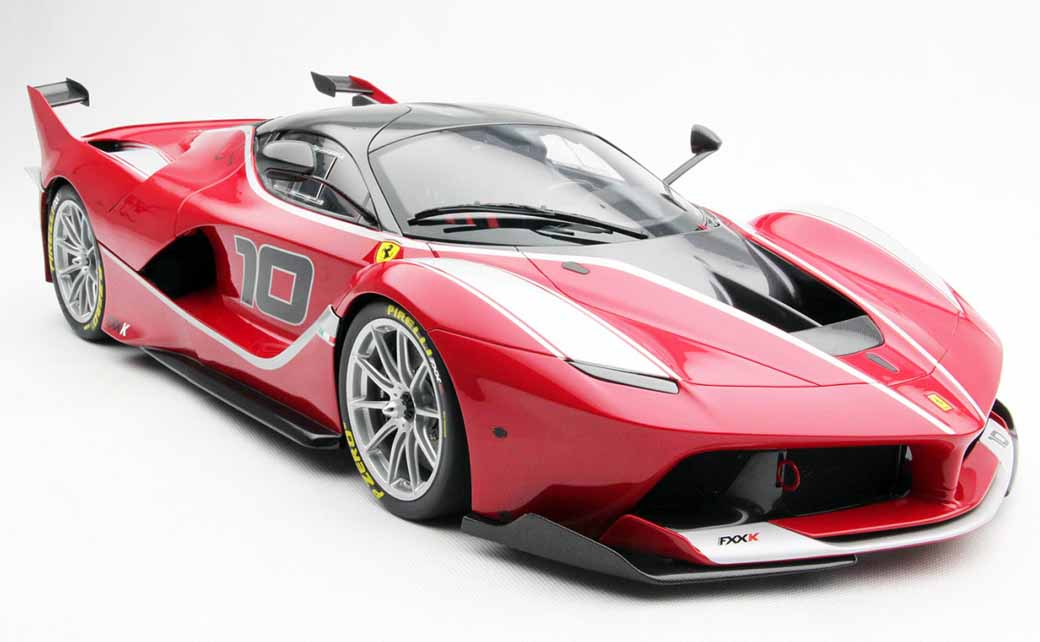 ferrari-fxx-k-has-won-the-adi-compasso-doro-award20160617-3