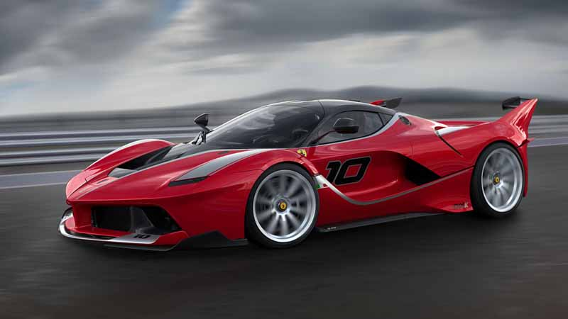 ferrari-fxx-k-has-won-the-adi-compasso-doro-award20160617-7