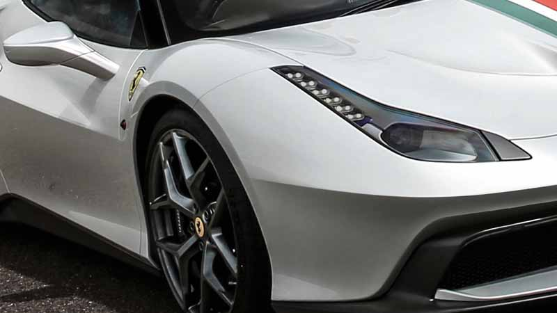 ferrari-published-a-new-work-of-the-one-off-program-ferrari-458-mm-speciale20160602-5