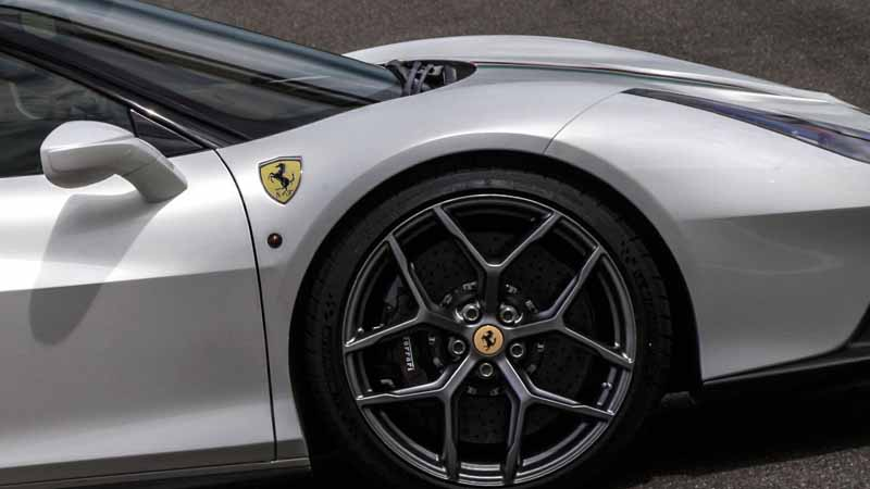 ferrari-published-a-new-work-of-the-one-off-program-ferrari-458-mm-speciale20160602-8