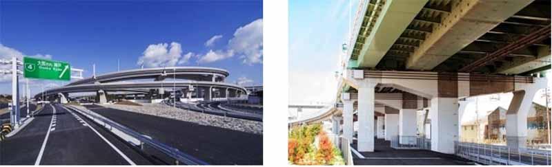hanshin-expressway-yamatogawa-line-sambo-junction-construction-work-won-the-japan-society-of-civil-engineers-technology-award20160615-1