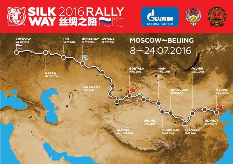 hino-team-sugawara-activities-start-towards-the-dakar-rally-2017-20160608-2